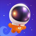 流浪太空  1.0