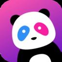 秒熊英语(暂无资源)