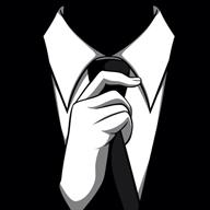 绅士宝典(暂无资源)