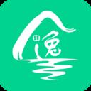 逸民宿(暂无资源)