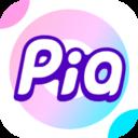 pia玩(暂无资源)