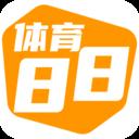 体育88(暂无资源)