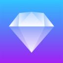 钻石直播(暂无资源)