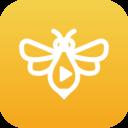 学习蜂(暂无资源)