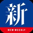 新周刊(暂无资源)