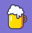谁喝酒  1.1.0