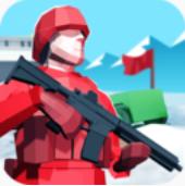 枪魂狙击  1.12.0