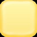 黄油相机(暂无资源)
