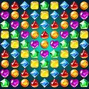 宝石消灭  1.0.3