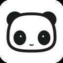 熊猫高考(暂无资源)