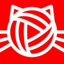 皮小猫(暂无资源)