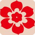 樱花云盒(暂无资源)