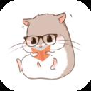 仓鼠阅读(暂无资源)