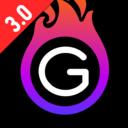 超G热播(暂无资源)