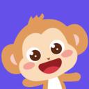 猴猴画(暂无资源)