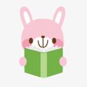 乐兔阅读(暂无资源)
