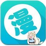 咕咚漫画(暂无资源)