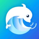 小海豚语音