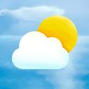 365日天气预报