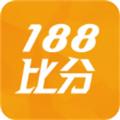188比分直播(无资源)