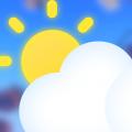 天气预报实时版