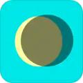 护眼狗视频壁纸安卓版v1.0.0