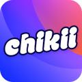 Chikii语音交友